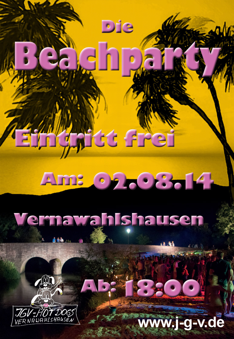 Die-Beachparty-Web-FINAL