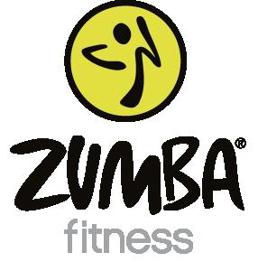 zumba, zumba fitness,
